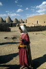More images from Harran