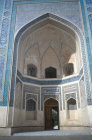 More images from Bukhara