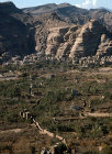 More images from Wadi Dahr