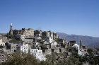 Yemen Jibla