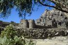 Yemen Thula houses
