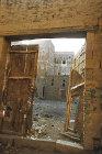Houses in Sana