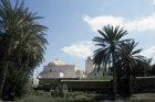 Yemen Zabid Mustafa Pasha mosque