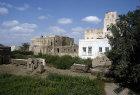 Garden of Nasser